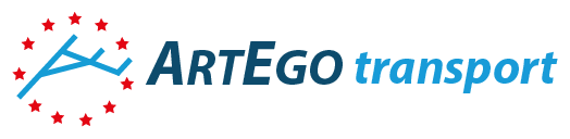 ArtEgo Transport